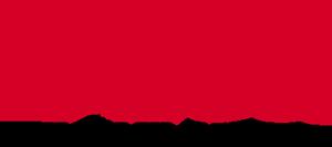 Peco-Logo