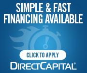 DirectCapital